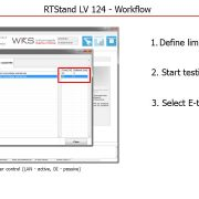 LV_124_LV_148_workflow_2