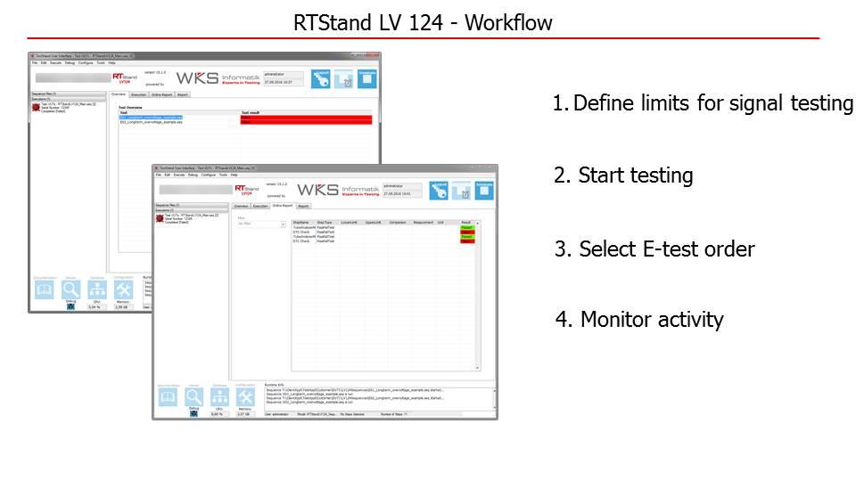 LV_124_LV_148_workflow_3