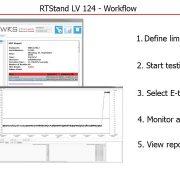 LV_124_LV_148_workflow_4