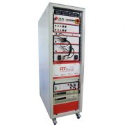rtstand_lv124_24x30A_495x500
